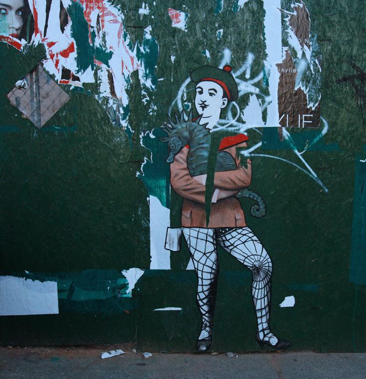 brooklyn-street-art-el-sol-25-jaime-rojo-03-13-16-web-2