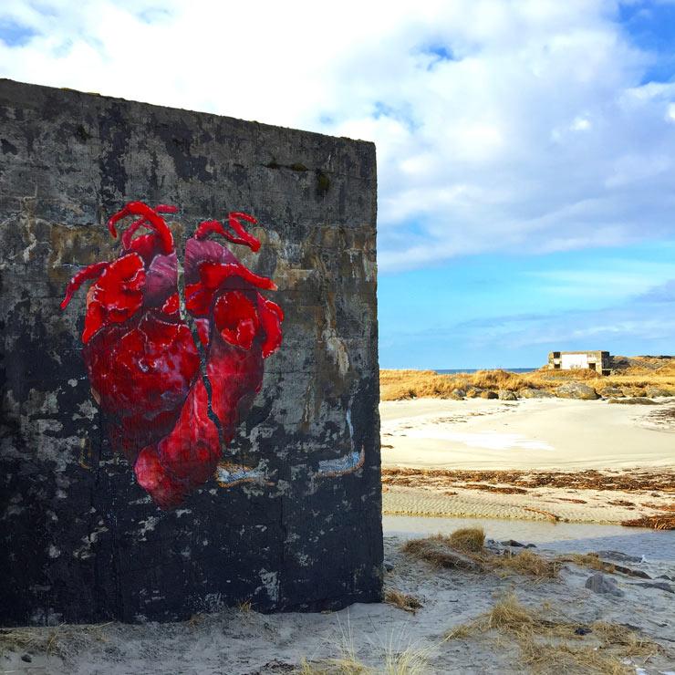 brooklyn-street-art-ella-pitr-tor-nuart-stavanger-03-16-web-1