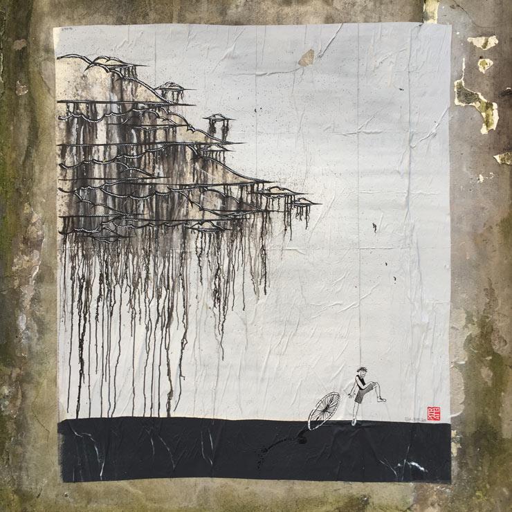 brooklyn-street-art-ella-pitr-tor-nuart-stavanger-03-16-web-10