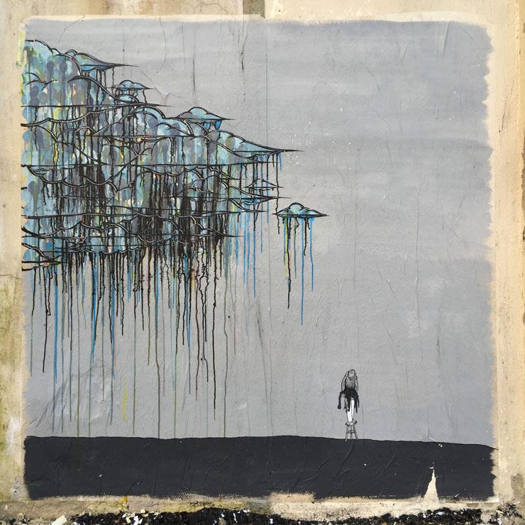 brooklyn-street-art-ella-pitr-tor-nuart-stavanger-03-16-web-11