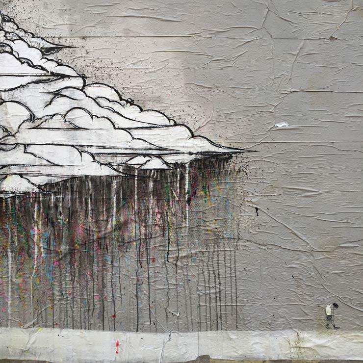 brooklyn-street-art-ella-pitr-tor-nuart-stavanger-03-16-web-12