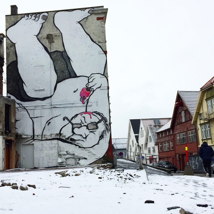 brooklyn-street-art-ella-pitr-tor-nuart-stavanger-03-16-web-13