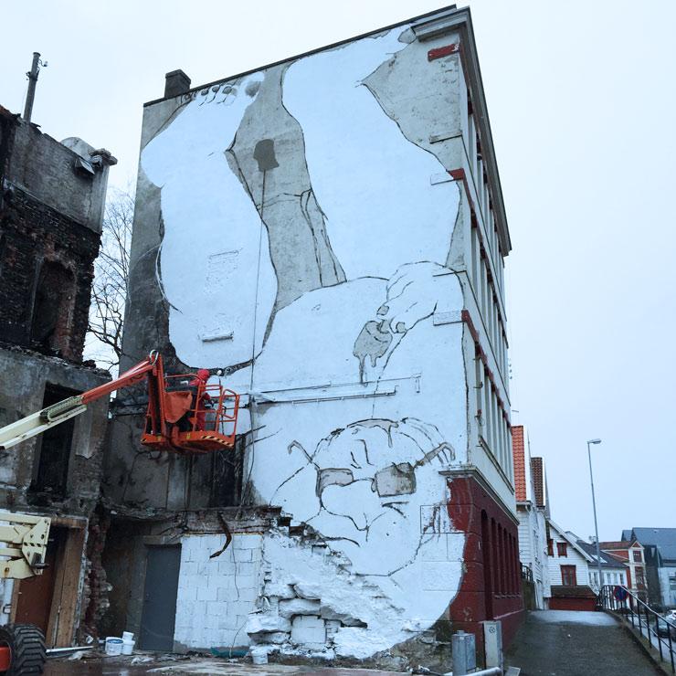 brooklyn-street-art-ella-pitr-tor-nuart-stavanger-03-16-web-14