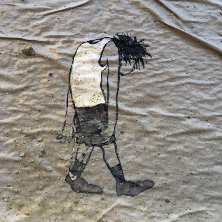 brooklyn-street-art-ella-pitr-tor-nuart-stavanger-03-16-web-3