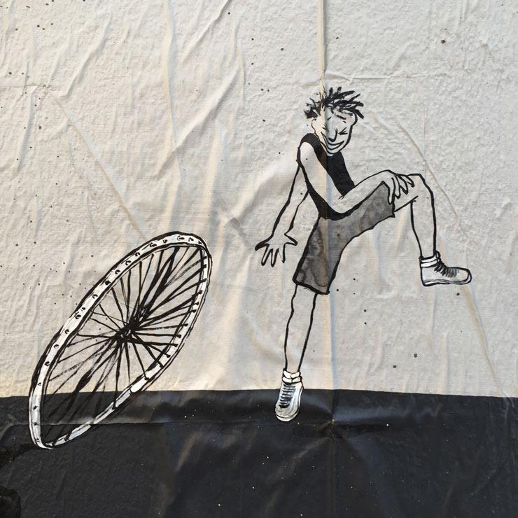 brooklyn-street-art-ella-pitr-tor-nuart-stavanger-03-16-web-4