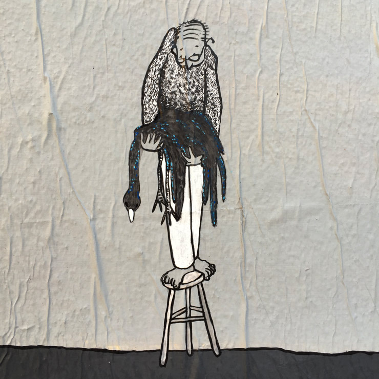 brooklyn-street-art-ella-pitr-tor-nuart-stavanger-03-16-web-5