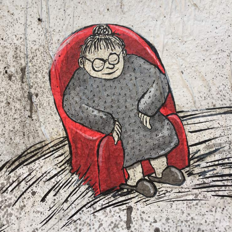 brooklyn-street-art-ella-pitr-tor-nuart-stavanger-03-16-web-6