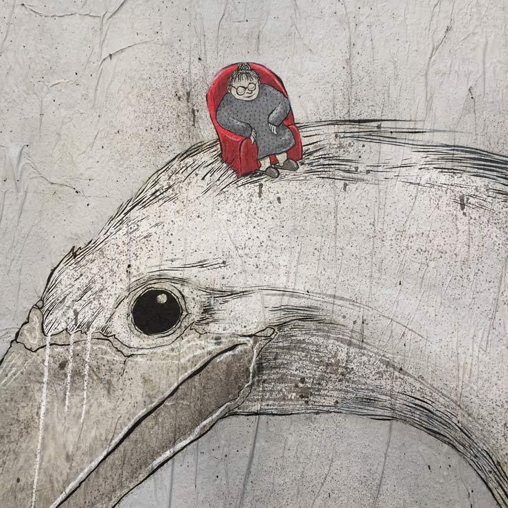 brooklyn-street-art-ella-pitr-tor-nuart-stavanger-03-16-web-7