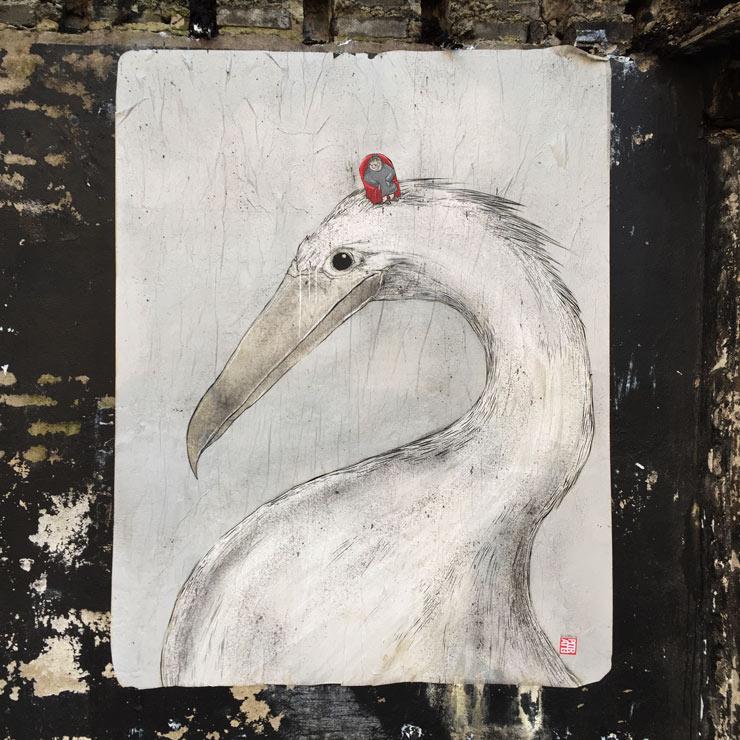 brooklyn-street-art-ella-pitr-tor-nuart-stavanger-03-16-web-8