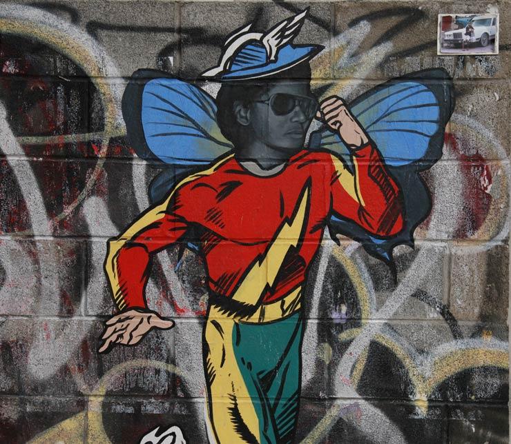 brooklyn-street-art-elsol25-jaime-rojo-03-20-16-web
