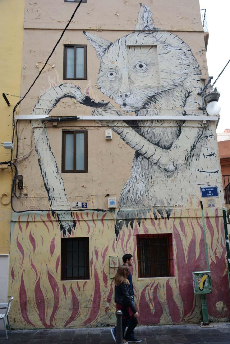 brooklyn-street-art-erica-il-cane-lluis-olive-bulbena-valencia-03-16-web-1