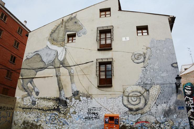 brooklyn-street-art-erica-il-cane-lluis-olive-bulbena-valencia-03-16-web-2