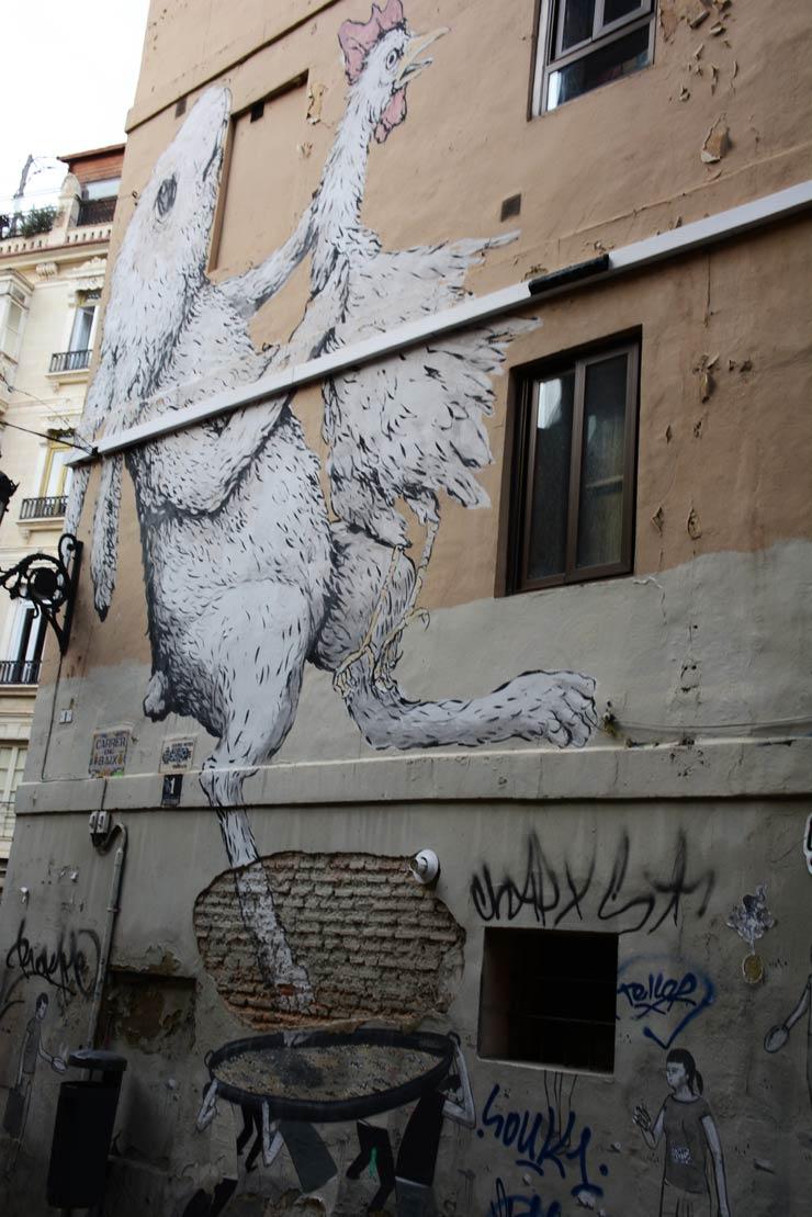 brooklyn-street-art-erica-il-cane-lluis-olive-bulbena-valencia-03-16-web-4