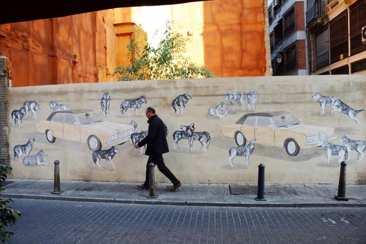 brooklyn-street-art-escif-HYURO-lluis-olive-bulbena-valencia-03-16-web