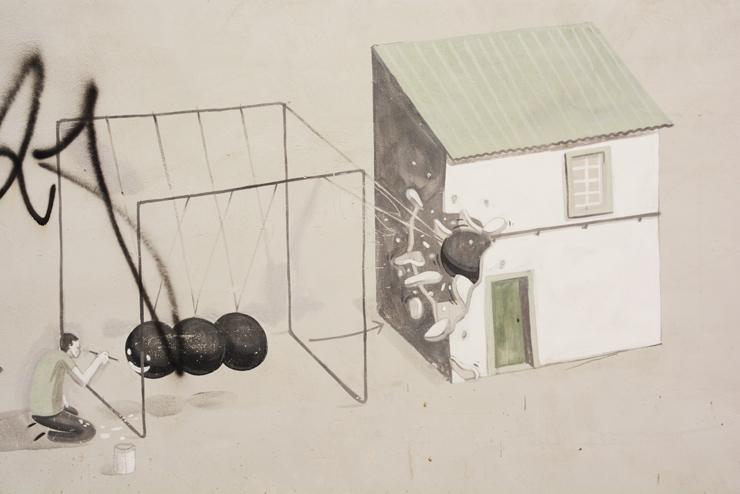 brooklyn-street-art-escif-lluis-olive-bulbena-valencia-03-16-web-1