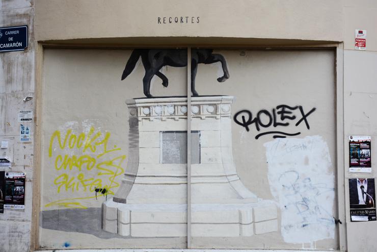 brooklyn-street-art-escif-lluis-olive-bulbena-valencia-03-16-web-10