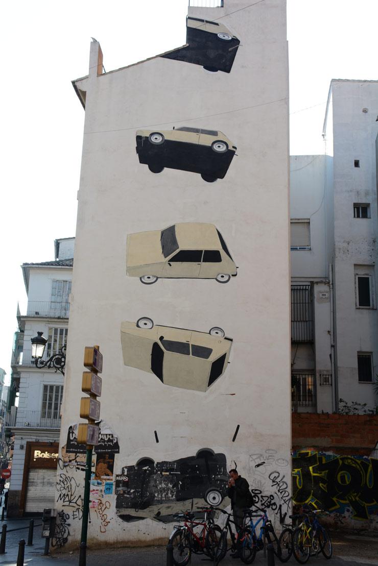 brooklyn-street-art-escif-lluis-olive-bulbena-valencia-03-16-web-11