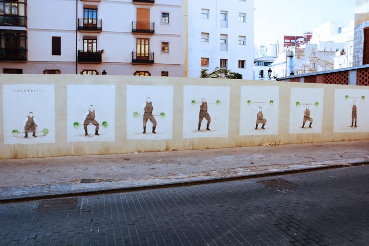 brooklyn-street-art-escif-lluis-olive-bulbena-valencia-03-16-web-2