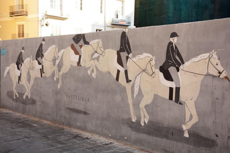 brooklyn-street-art-escif-lluis-olive-bulbena-valencia-03-16-web-3