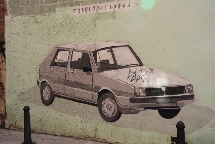 brooklyn-street-art-escif-lluis-olive-bulbena-valencia-03-16-web-4