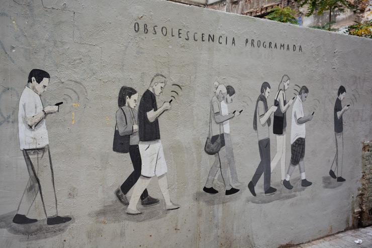 brooklyn-street-art-escif-lluis-olive-bulbena-valencia-03-16-web-5