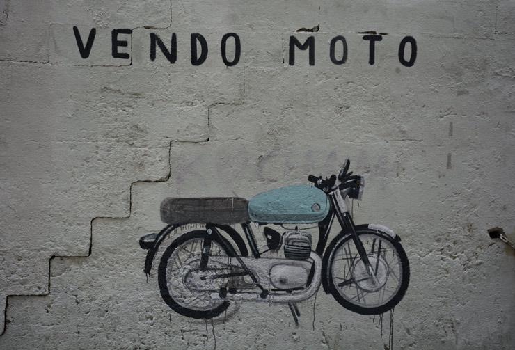 brooklyn-street-art-escif-lluis-olive-bulbena-valencia-03-16-web-6