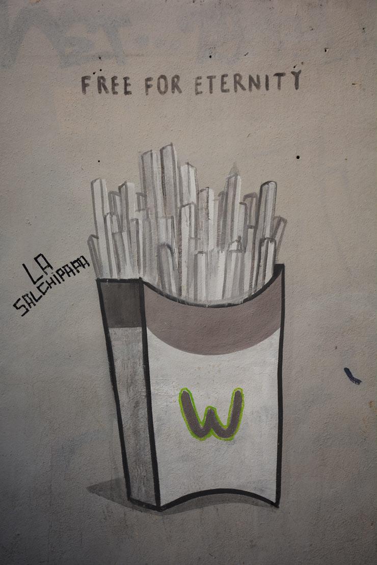 brooklyn-street-art-escif-lluis-olive-bulbena-valencia-03-16-web-8