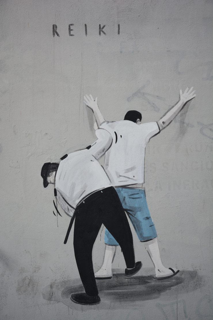 brooklyn-street-art-escif-lluis-olive-bulbena-valencia-03-16-web-9