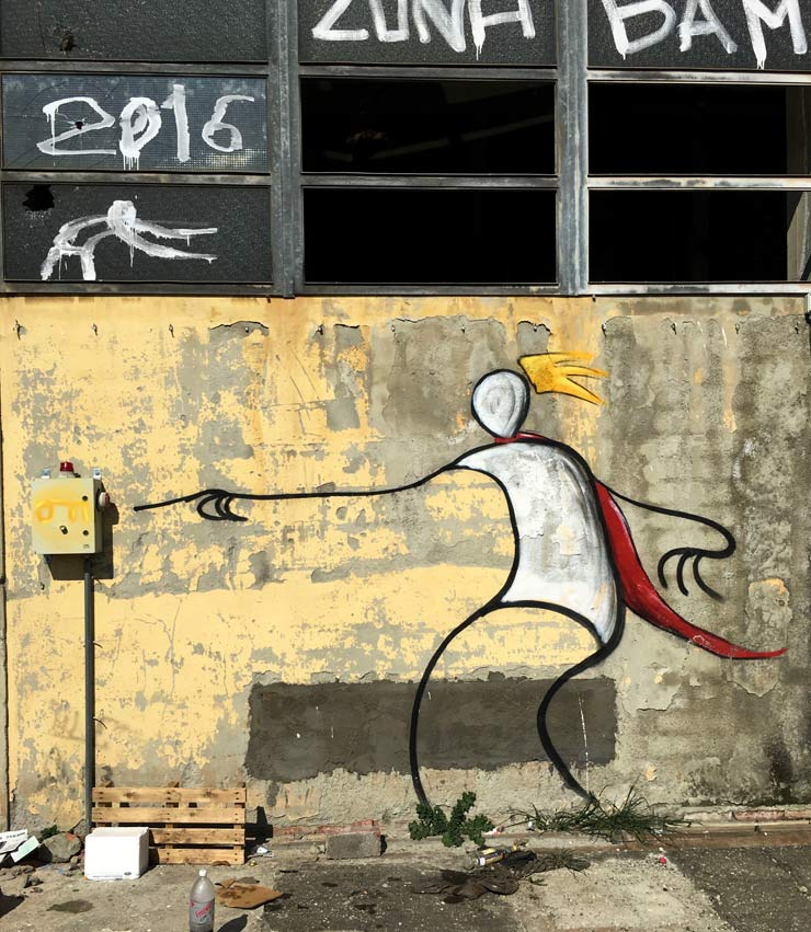 brooklyn-street-art-exit-enter-around730-bologna-rusco-03-16-web-1