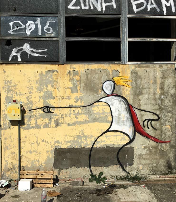 brooklyn-street-art-exit-enter-around730-bologna-rusco-03-16-web-1