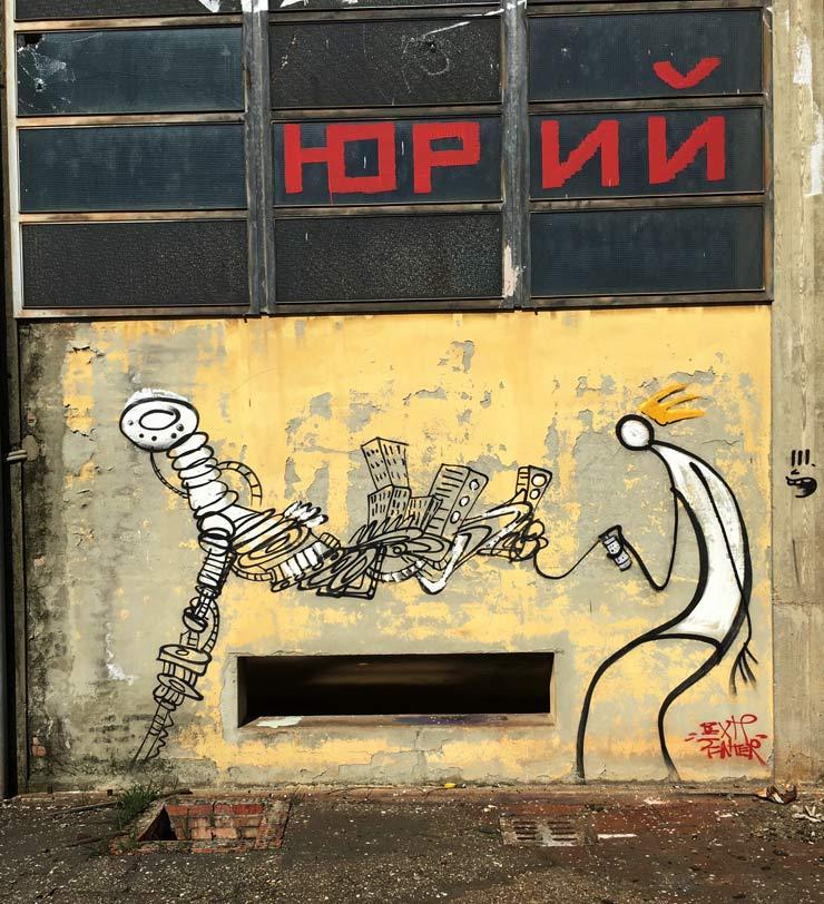 brooklyn-street-art-exit-enter-around730-bologna-rusco-03-16-web-2