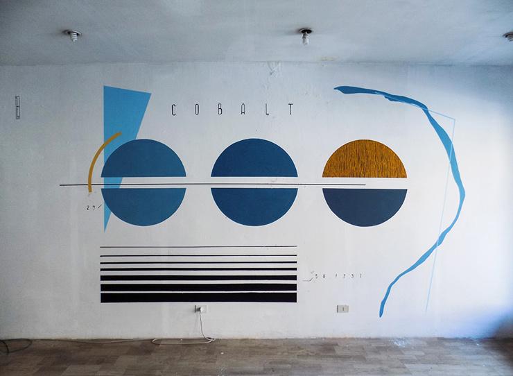 brooklyn-street-art-fabio-petani-italy-2016-web-1
