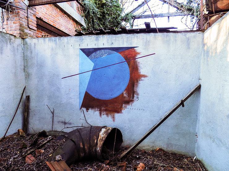 brooklyn-street-art-fabio-petani-italy-2016-web-2