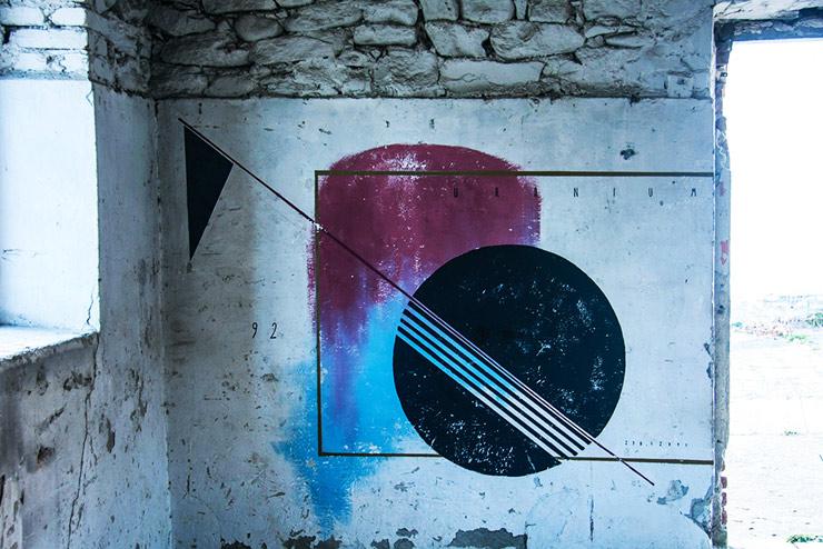 brooklyn-street-art-fabio-petani-italy-2016-web-3