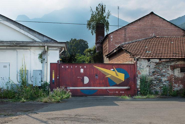 brooklyn-street-art-fabio-petani-italy-2016-web-4