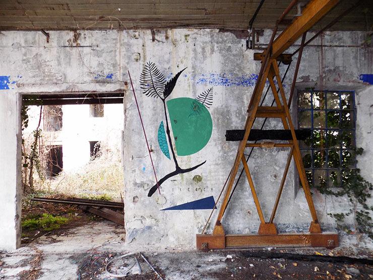 brooklyn-street-art-fabio-petani-italy-2016-web-5