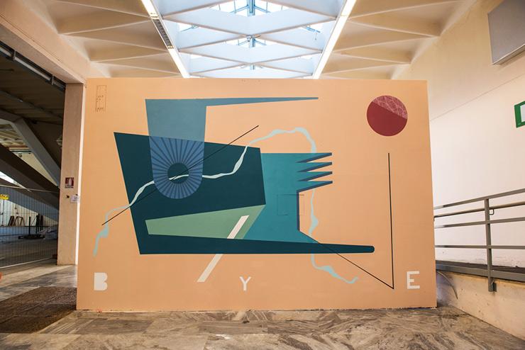 brooklyn-street-art-fabio-petani-italy-2016-web-6