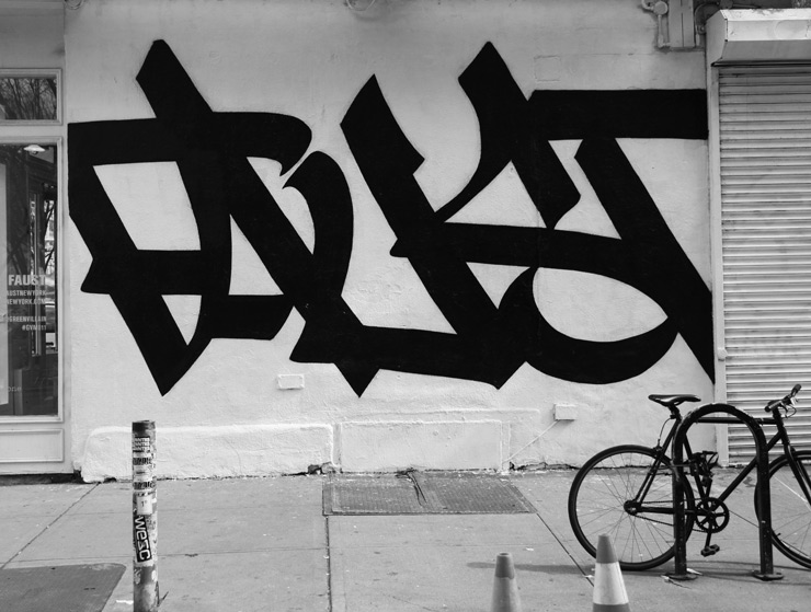 brooklyn-street-art-faust-jaime-rojo-03-13-16-web