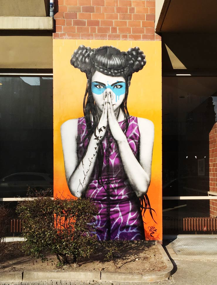 brooklyn-street-art-findac-jaime-rojo-berlin-03-06-16-web