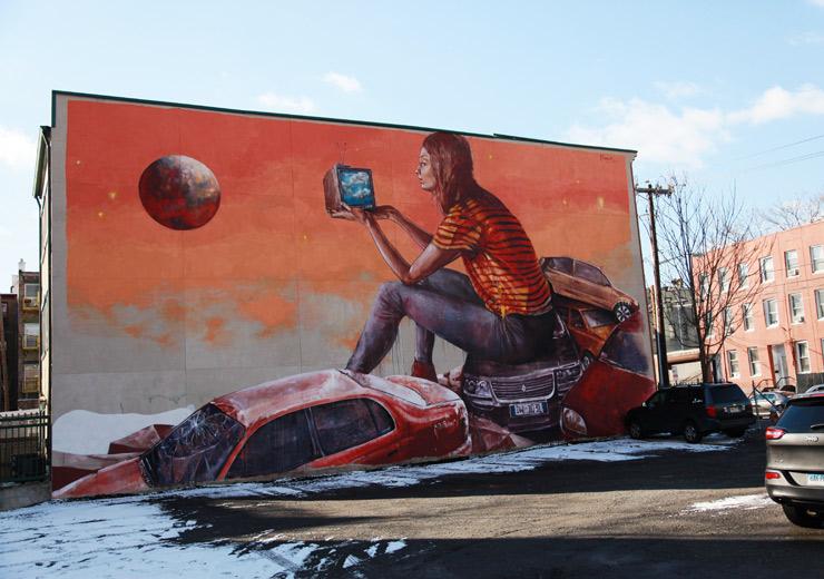 brooklyn-street-art-fintan-magee-jaime-rojo-03-06-16-web-1