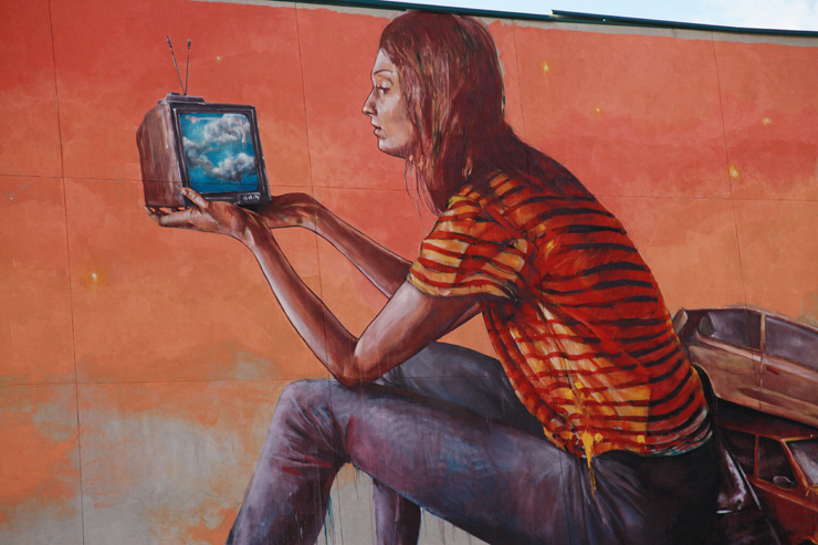 brooklyn-street-art-fintan-magee-jaime-rojo-03-06-16-web-2