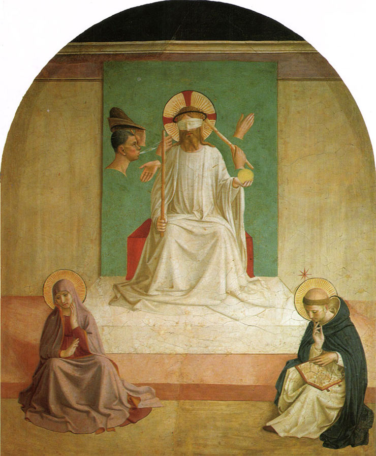 brooklyn-street-art-fra-angelico_cristo_deriso_1440-1441-web