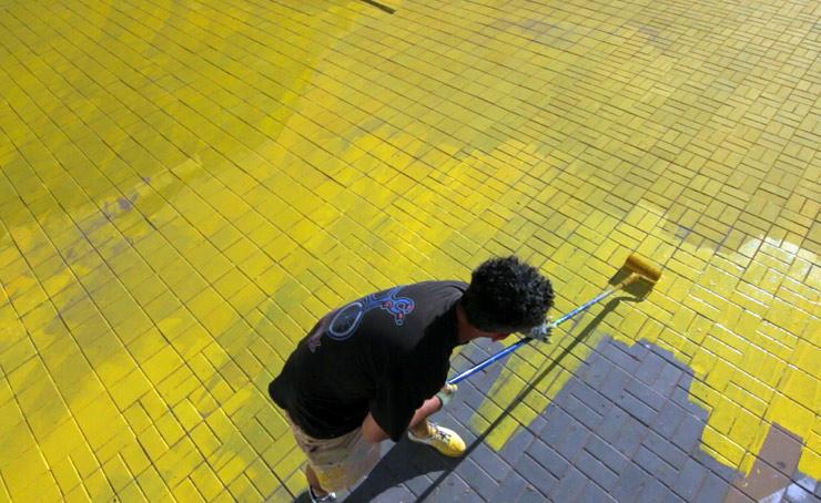 brooklyn-street-art-giacomo-bufarini-Essaouira-morocco-02-16-web-1