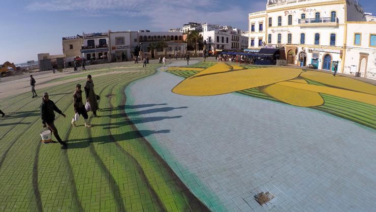 brooklyn-street-art-giacomo-bufarini-Essaouira-morocco-02-16-web-3