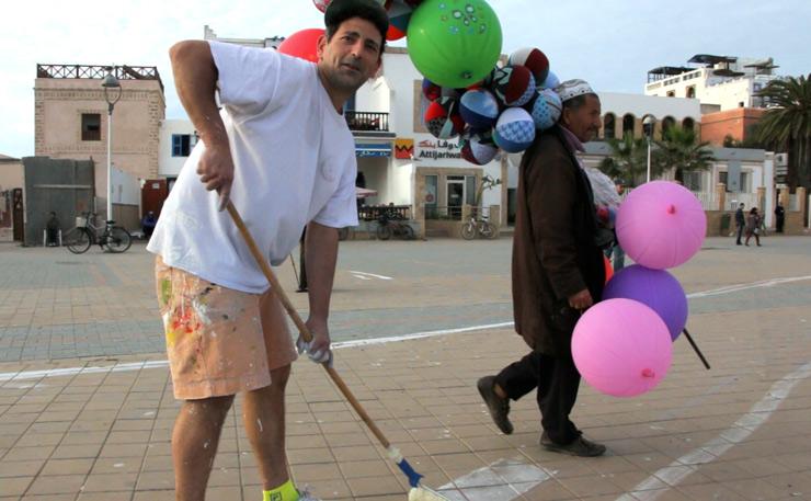 brooklyn-street-art-giacomo-bufarini-Essaouira-morocco-02-16-web-5