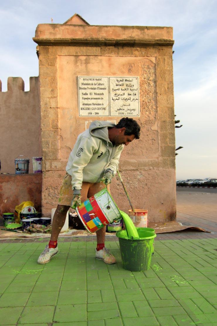 brooklyn-street-art-giacomo-bufarini-Essaouira-morocco-02-16-web-6