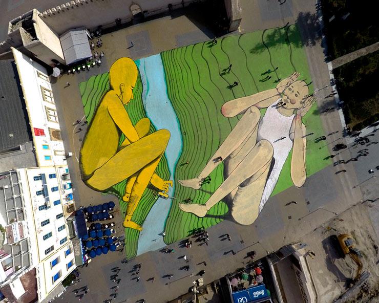 brooklyn-street-art-giacomo-bufarini-Essaouira-morocco-02-16-web-7