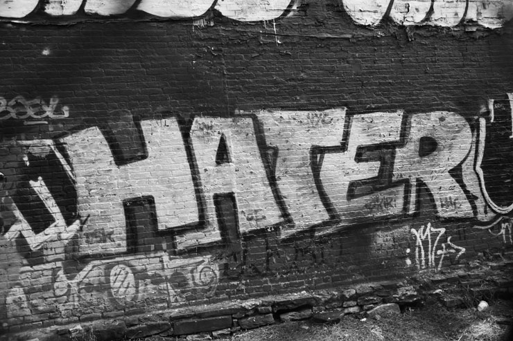 brooklyn-street-art-hater-jaime-rojo-03-13-16-web