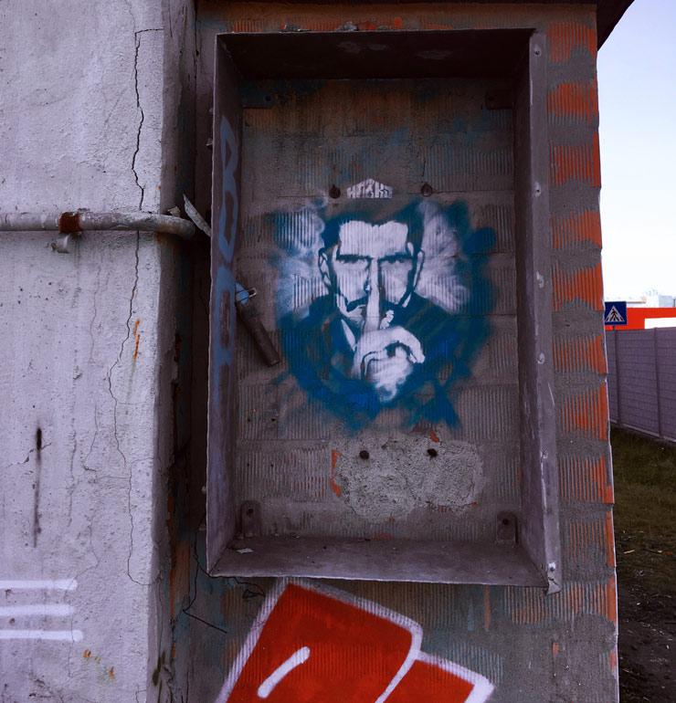 brooklyn-street-art-hazkj-around730-bologna-rusco-03-16-web