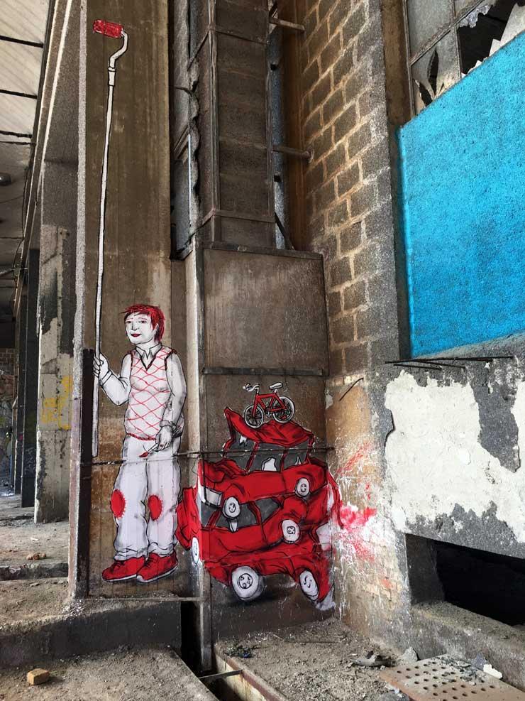 brooklyn-street-art-hopnn-around730-bologna-rusco-03-16-web-1